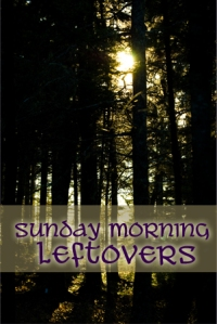 sunday-morning-leftovers