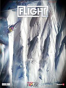 220px-ArtOfFlight2011Poster