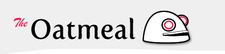 225px-The_Oatmeal_logo